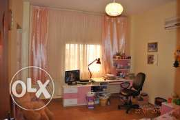 GREAT OFFER!!! ½ Willa for sale in Hurghada in Mubarak 6!