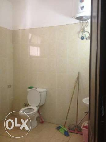 Flat in Kawther, area of banks. 50 sqm, 1 bedroom الغردقة -  2