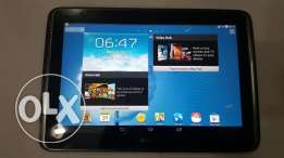 Samsung Galaxy Note 10.1 (16G)like nee