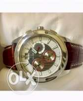 JAGUAR Original Swiss Made