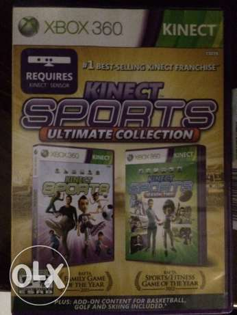 xbox 360 games used like a new