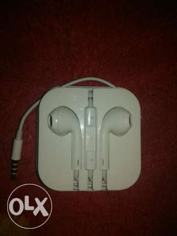 apple head phone for sale