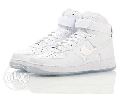 Nike Air fores one