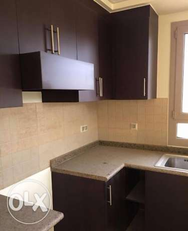 uptown cairo alto residence apartment 2 bedrooms for rent