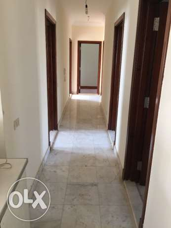Apartment with penthouse 299m for sale in Casa view Allegria الشيخ زايد -  8