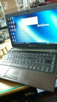Core i3 -ram 4gb- hdd ssd 160- vga intel HD 1gb-dvdrw-wifi-cam-4usb