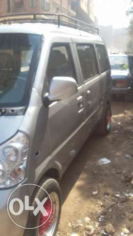 Chevrolet for sale طور سيناء -  1