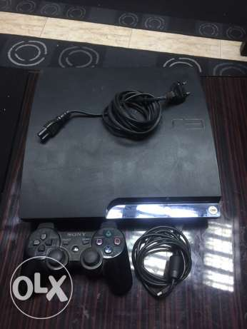 playstation 3 المنتزه -  1