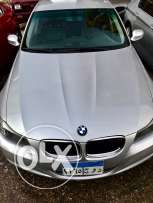Bmw 318i Idrive 2010 Fabrika all