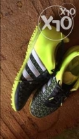 Adidas ft ace 15.3 men soccer cleats