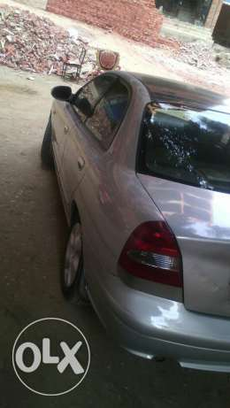 Daewoo for sale شبرا -  3