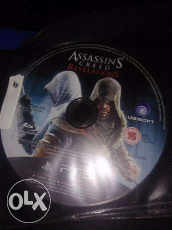 assassins creed and pes 2010 and 2014 world cup just 300Le