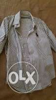 polo used only once
