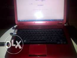 Sony vaio laptop don't waking