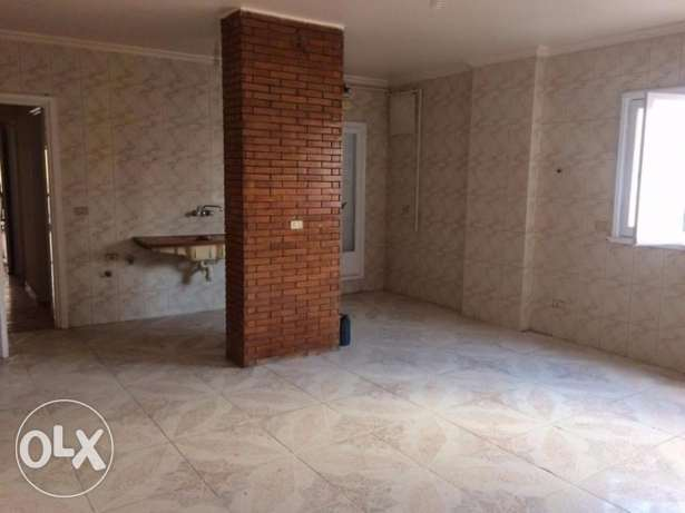 Apartment for Sale in Zizenia - Alexandria الإسكندرية -  8