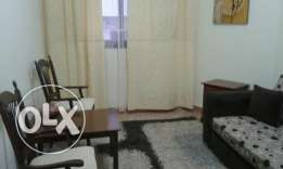 Flat near Mamsha, behind Bulls. 85 sqm, 2 bedrooms