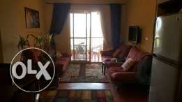 Hurry up Chalet for sale golf porto marina