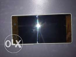 Sony z2 for sell