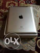 iPad 4 16GB wifi+4G new with box