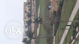 3 villas fo sale over golf course at allegria sodic west