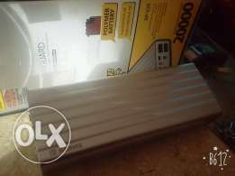 Power bank (20000)v (remax)100%