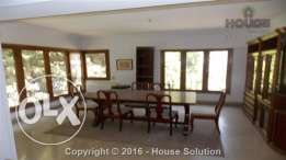 Furnished Apartment For Rent In Maadi Degla Next To C.A.C