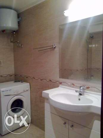 Studio in The View residence - Main Building - for sale الغردقة -  3