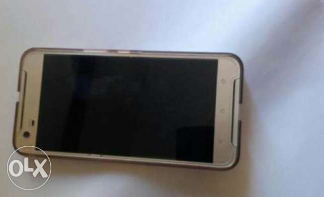 Htc one x9 32gb