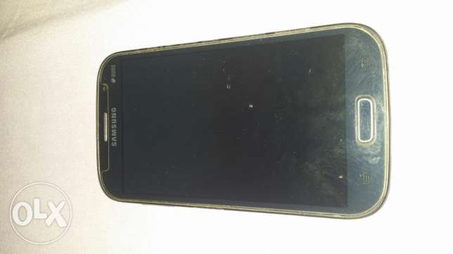 Samsung grand new