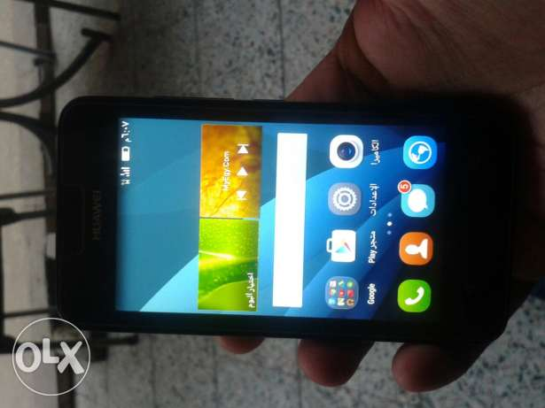 Huawei 336 For sale