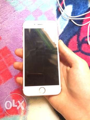 iphone6s/16GB