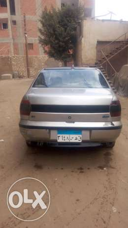 fiat cienna for sale