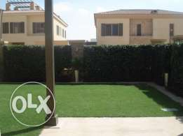 TownHouse For Sale Allegria