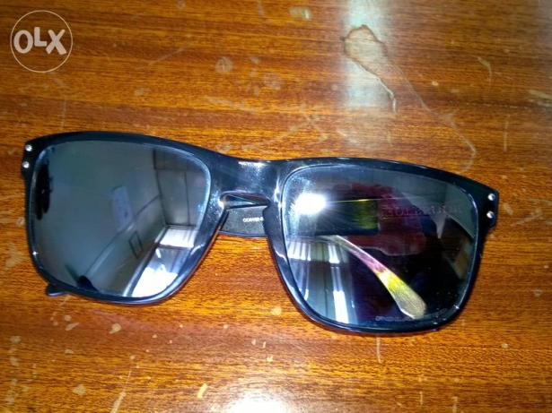 OKLY sunglass for sale