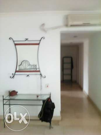 Marina Sea view appartment for rent الغردقة -  5
