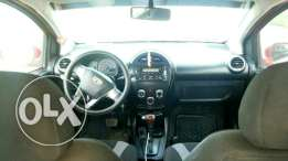 Geely xpandino for sale