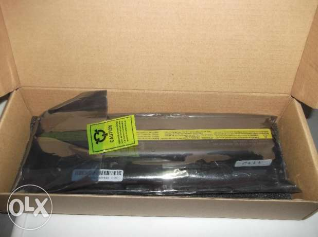 ThinkPad T40 T41 T42 T43 R50 R51 R52 Laptop Replacement Battery