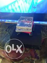 Ps3 with 3gams