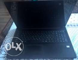 laptop lenovo لابتوب لينوفو