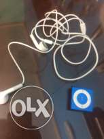 ipod for sale 2g