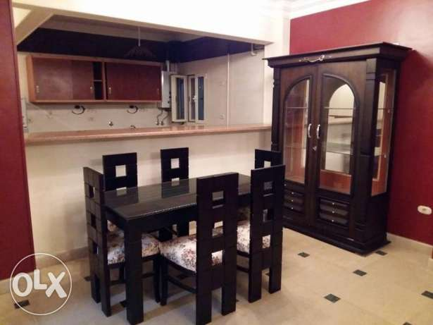 Apartments for sale and rent in the finest places from h.s.g company التجمع الخامس -  1