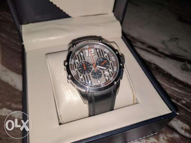 CHOPARD Super fast New