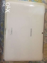 new Samsung galaxy tab2,16gb,with out hand free