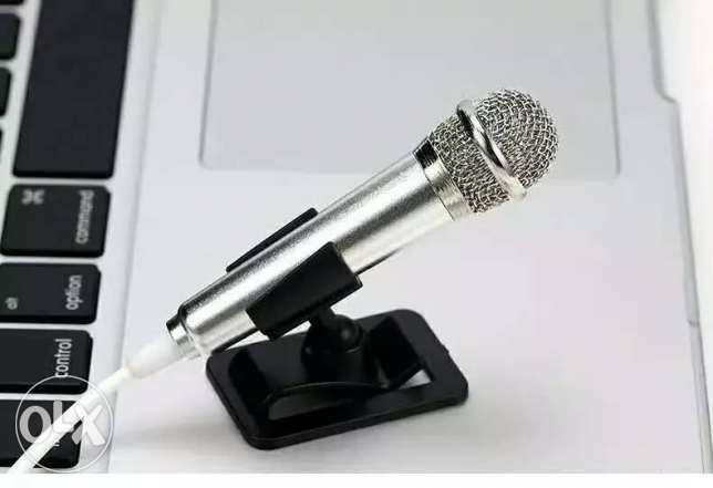 Remax singsong k microphone