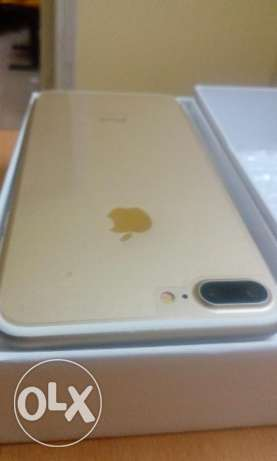 i phone 7 high coopy new كوبى قصر النيل -  2