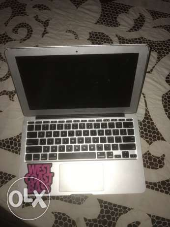 MacBook Air 11' for sale