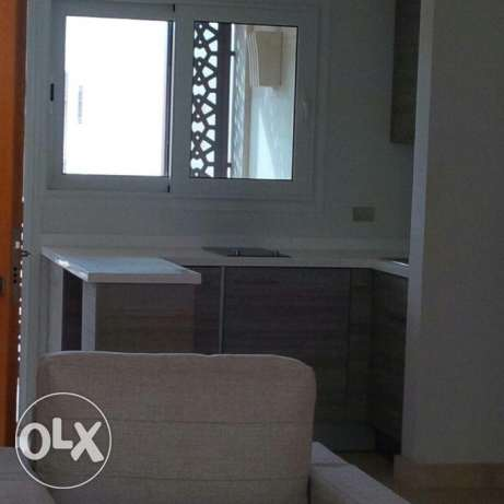 Hot offer 1 bedroom apartment in Scarab directly by the pool, El Gouna الغردقة - أخرى -  6