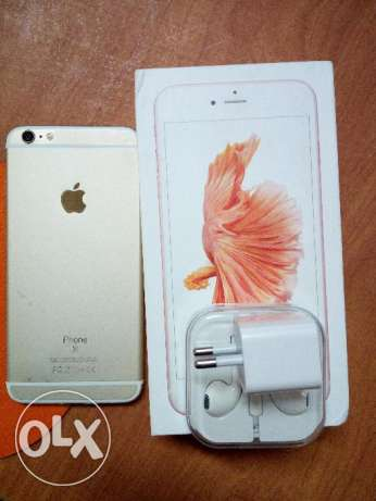 i phone s6 plus 1750 first high copy الدرب الأحمر -  2