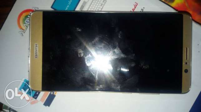Phone mate 9 for sale