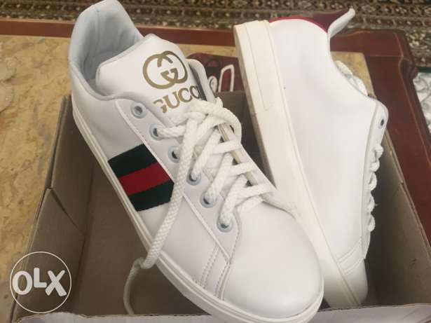 New Gucci